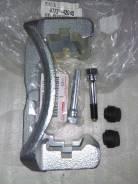Суппорт тормозной. Toyota RAV4, CLA21, ZCA26, ZCA25, ACA20, ACA21, CLA20, ACA22, ACA23, ACA26, ACA28 Двигатели: 1AZFE, 1CDFTV, 1ZZFE, 1AZFSE, 2AZFE