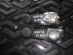 Ручка стеклоподъемника. Nissan Almera