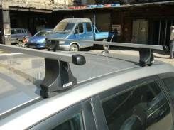 "Багажник ""Atlant"" для Honda CR-V 2007-2012"