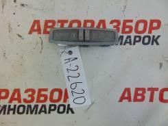 Плафон салонный Opel Astra H