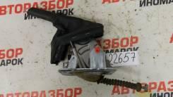 Ручка ручника Opel Astra H