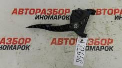 Педаль акселератора Opel Astra H