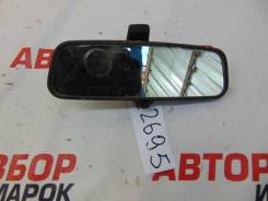 Зеркало заднего вида салонное Opel Astra H