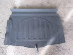 Панель пола багажника. Kia Rio Kia cee'd Двигатель G4FA