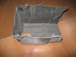 Крепление аккумулятора (корпус/подставка) Peugeot 307