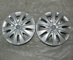 "Колпак диска R14 Audi 80 B3. Диаметр 14"", 1 шт."