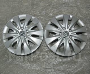 "Колпак диска R14 Audi 80 B3. Диаметр 14"""", 1шт"