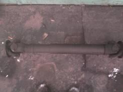 Карданный вал. МАЗ 5516