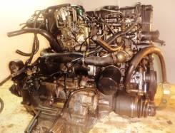 Двигатель. Nissan: Pulsar, Bluebird, Lucino, Wingroad, Bluebird Sylphy, Sunny / Lucino, Sunny California, Avenir, Sunny, Primera, Sunny California / W...