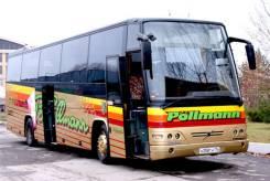 Volvo. Продам автобус , 12 000 куб. см., 49 мест