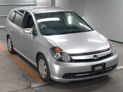 Автоматическая коробка переключения передач. Honda Civic Honda Stream, LA-RN3, UA-RN3, RN3, CBA-RN3 Honda CR-V, LA-RD4, ABA-RD4 Honda Integra, ABA-DC5...