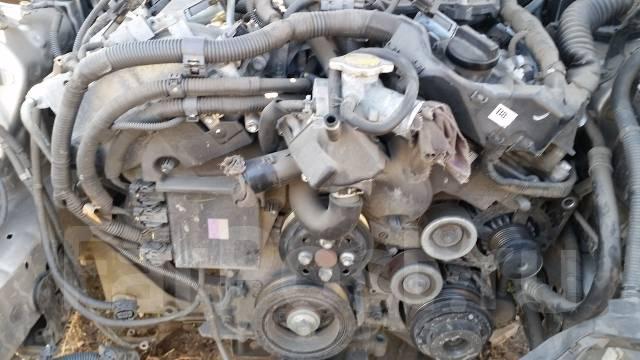 Двигатель в сборе. Lexus: IS350, GS250, IS250C, IS250, RC350, IS300h, GS350, IS350C, GS460, GS450h, GS430, GS300 Toyota Crown Toyota Crown Majesta Toy...