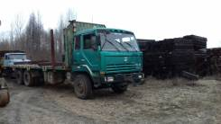 Hong Yan, 2002. Продам грузовик, 10 800 куб. см., 10 000 кг.