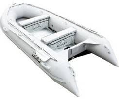 HDX Oxygen Airmat. Год: 2016 год, длина 3,90м., двигатель подвесной, 20,00л.с., бензин. Под заказ
