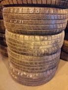 Marshal Ice King KW21. Зимние, без шипов, износ: 30%, 4 шт