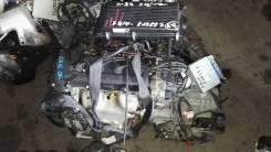 Двигатель. Nissan: Sunny / Lucino, Sunny California, Presea, Pulsar, Sunny, AD-MAX Wagon, Sunny California / Wingroad, AD, Rasheen, Wingroad, Lucino Д...