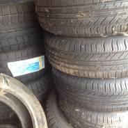 Michelin Energy XM1. Летние, 2012 год, износ: 5%, 4 шт