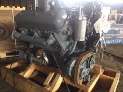 Двигатель. МАЗ. Под заказ
