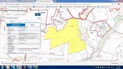 Большой участок под выпас или посев в Горках. собственность, аренда, от агентства недвижимости (посредник)