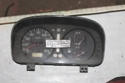 Щиток приборов Mazda Bongo,Nissan Vanette R2 SК22