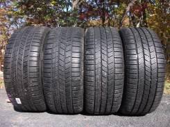 Pirelli. Зимние, без шипов, 2009 год, износ: 10%, 4 шт