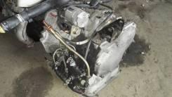 Автоматическая коробка переключения передач. Toyota Corona, ST210 Toyota Caldina, ST210 Toyota Corona Premio, ST210
