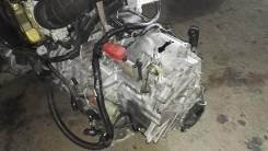 Автоматическая коробка переключения передач. Honda Stepwgn, RF3 Двигатель K20A