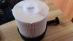 Фильтр топливный. Renault Duster
