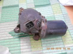 Мотор стеклоочистителя. Toyota Windom, VCV11
