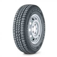 Tigar CargoSpeed Winter, 215/70 R15 C