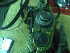 Топливный насос высокого давления. УАЗ Хантер, 315195 УАЗ Патриот, 3163, 315195 Двигатель ZMZ51432