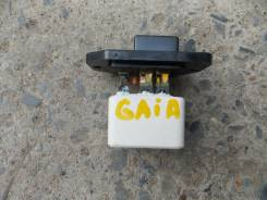 Регулятор отопителя. Toyota Gaia, SXM10, SXM15G, SXM10G, SXM15