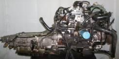 Двигатель. Nissan Crew Nissan Leopard Nissan Gloria Nissan Cedric Двигатель NA20P