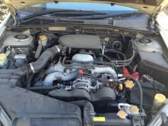 Болт крепления рычага. Subaru Outback, BP9