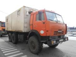 Камаз 43118 Сайгак. Автомобиль Камаз-43118-10 М.573648, 10 850 куб. см., 10 000 кг.