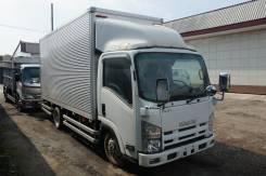 Isuzu Elf. Продам грузовик Isuzu ELF NMR- 85, 3 000 куб. см., 2 950 кг.