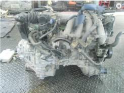 Двигатель. Nissan: Prairie, Liberty, Caravan, Teana, Wingroad, X-Trail, Serena, Wingroad / AD Wagon, NV350 Caravan, Avenir, Primera, Prairie / Liberty...