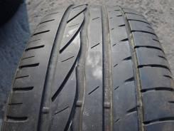Bridgestone Turanza ER300. Летние, 2006 год, износ: 40%, 1 шт