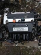 Двигатель. Honda CR-V, RD5, DC5 Honda Integra, DC5 Двигатель K20A