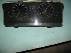 Панель приборов. Opel Rekord
