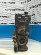 Двигатель. Mitsubishi: Lancer Cedia, Dion, Galant, Lancer, Aspire Двигатель 4G94