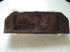 Панель приборов. Toyota Mark II, GX70