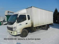 Foton. Продается грузовик , 2 200 куб. см., 6 000 кг.