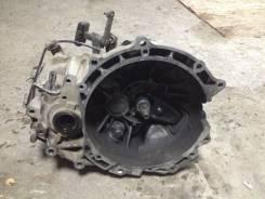 Механическая коробка переключения передач. Mazda Mazda6, GH Двигатель LFDE. Под заказ