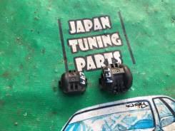 Трубка кондиционера. Toyota Kluger V, MCU25W, ACU25W, MCU20, ACU20, ACU20W, MCU20W, ACU25, MCU25