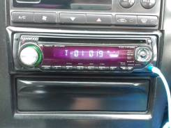 Kenwood KDC-MP339