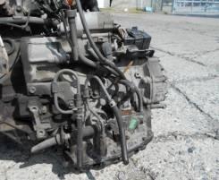 Продажа АКПП на Toyota Carina ST170 4S-FE A140L-742