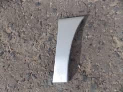 Накладка на крыло. Toyota Ipsum, SXM10, SXM10G, SXM15G, SXM15