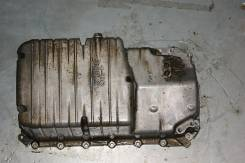 Поддон. Honda Civic Двигатель D16A