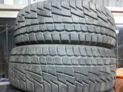 Cordiant Winter Drive. Зимние, без шипов, 2015 год, износ: 10%, 2 шт